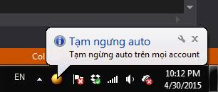 thongbao auto tlbb
